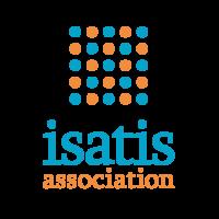 logo-isatis-vertical-2